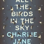 All the Birds in the Sky-01