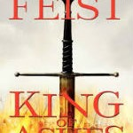 King of Ashes-01