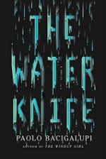 The Water Knife-01