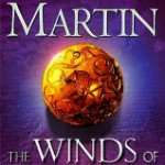 Winds of Winter-01