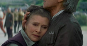 carrie-fisher-sw-force-awakens-02